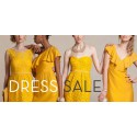 70% Off All Dresses