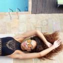 Lisa Maree End of Summer Swimwear Sample Sale