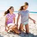 Sandy Feet Australia Sale