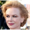 How to get Nicole Kidman's amazing swirling braided updo