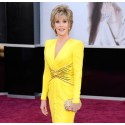 2013 Oscars Red Carpet Roundup!