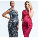 Soon Maternity Mid Season Sale - 20% Off Sitewide.