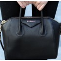 Up to 80% Off Prada, Givenchy & More - Last Chance Sale!