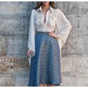 Samira's Closet Online Australia Day 35% Off Sale