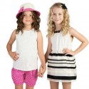 Up to 80% off Lycorne & Allegra + Harvey Kids Fashion