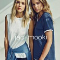 jac + mooki Warehouse Sale