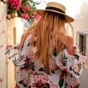 6 essential summer accessories