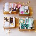 Pretty Little Something Pre-Christmas Sale