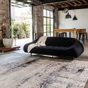 Designer Rugs End Of Season Sale