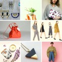 Makers and Shakers Emerging Design Market Pop Up Shop