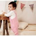 Purebaby Warehouse Sale - Save up to 70% Off