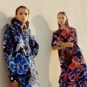 International Fashion Brands Warehouse Sale