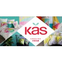 KAS Australia Mega Warehouse Sale