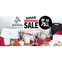 Urban Rituelle XMAS Warehouse Sale – Up to 75% Off