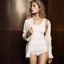 Top Drawer Lingerie Boutique Mother's Day Sale 50% Off