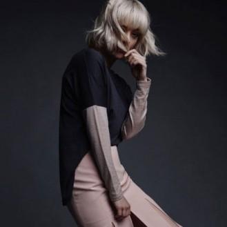 Mhoo Mhoo Winter Designer sale