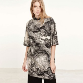Marimekko Sale Is On