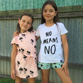 30 - 50% off Designer Kids Clothing & Accessories