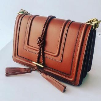 NIKKI WILLIAMS - 50% Off Designer Handbags