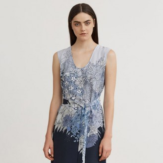 OutfitHer End of Season Sale