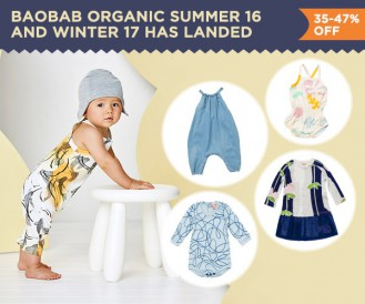 Outlet Shop for Kids Big Brands Sale