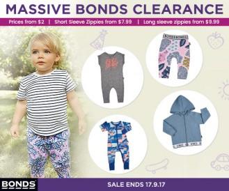 Outlet Shop for Kids Big Brands Sale
