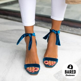 Bared Footwear's 60HR Online End-of-Season Sale