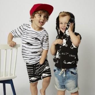 Little Styles Online Sale