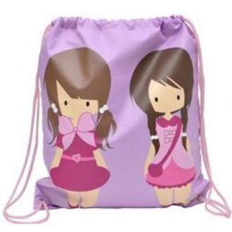 Kids Bags Sale