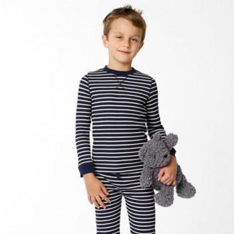 Papinelle Sleepwear Online Sale