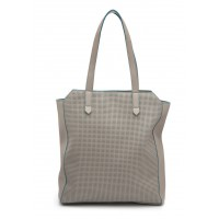 http://myfriendalice.com.au/collections/sashenka/products/contrast-perforated-tote-latte