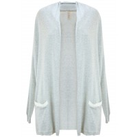 http://myfriendalice.com.au/collections/vendor-elm/products/songbird-cardi