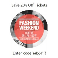 http://fashionweekend.com.au/tickets/