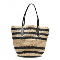 Striped Market Tote, AUD $79.80 http://ad.doubleclick.net/ddm/clk/278094163;105280370;b?http://www.jcrew.com/womens_category/handbags/totes/PRDOVR~08978/08978.jsp?srcCode=BRLSMMissyConfidential&utm_source=BRLSMMissyConfidential&utm_medium=Display&utm_camp