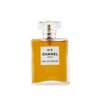 Chanel No. 5 https://www.fragrancesandcosmetics.com.au/womens-fragrances/chanel/no5