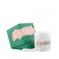 La Mer Crème de la Mer https://www.fragrancesandcosmetics.com.au/skincare/la-mer/night-care/84394/creme-de-la-mer