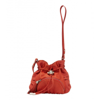 Fintasia Mini-pouche $299 http://www.mimco.com.au/stories/disco-atlantis/fintasia-mini-pouche-1