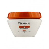 Kerastase Nutritive Masquintense https://www.fragrancesandcosmetics.com.au/hair-care/kerastase/nutritive/164435/nutritive-masquintense-exceptionally-concentrated-nourishing-treatment-for-dry-extremely-sensitis