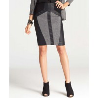 Ann Taylor Crosstown Colourblock Skirt, AUD $144.10 http://www.anntaylor.com/crosstown-colorblock-skirt/308849?colorExplode=false&skuId=14584763&catid=cata00008&productPageType=fullPriceProducts&defaultColor=6600