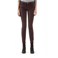 Country Road/Trenery Outlet - Coated Jegging http://outlet.countryroad.com.au/shop/womenswear/clothing/coated-jegging-60150756