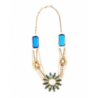 Holly Jones Saint-Tropez Necklace, $59.95. http://www.hollyjones.com.au/saint-tropez/