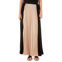 Country Road/Trenery Outlet - Pleated Maxi Skirt http://outlet.countryroad.com.au/shop/womenswear/clothing/pleated-maxi-skirt-60150435