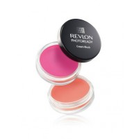 Revlon Photoready cream blush, $26.95 http://www.myer.com.au/shop/mystore/revlon-revlon-photoready-creme-blush#&panel1-1