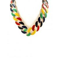 StyleU Vivienne Necklace, $26.95. http://styleu.com.au/shop/vivienne-necklace/