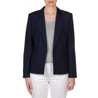 Country Road/Trenery Outlet - Trenery Structured Blazer, http://outlet.countryroad.com.au/shop/womenswear/clothing/structured-blazer-60149384