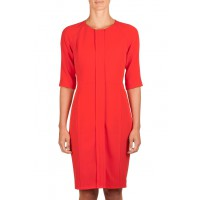 Country Road/Trenery Outlet - Crepe Shift Dress http://outlet.countryroad.com.au/shop/womenswear/clothing/dresses/60155329/Crepe-Shift-Dress.html