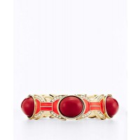 Ann Taylor Studio Cabochon Bracelet, AUD $70.60 http://www.anntaylor.com/studio-cabochon-bracelet/318226?colorExplode=false&skuId=14742644&catid=cata00008&productPageType=fullPriceProducts&defaultColor=8429
