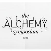 The Alchemy Symposium http://www.mimco.com.au/explore-the-season