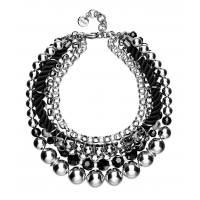 Have Heart Neck, Mimco, $229. http://www.mimco.com.au/jewellery/necklaces/short-necklaces/have-heart-neck