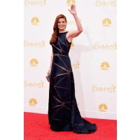Debra Messing in Angel Sanchez.